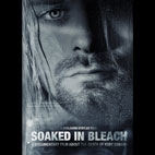 Soaked In Bleach [DVD]