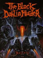 The Black Dahlia Murder: Majesty [DVD]