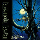 Iron Maiden: Fear Of The Dark