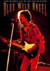 Blue Wild Angel: Jimi Hendrix Live At The Isle Of [DVD]