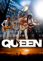 Queen: We Will Rock You [DVD]