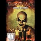 Dream Theater: Panem Et Circenses: Live In Rome, Italy [DVD]
