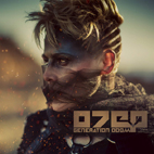 Otep: Generation Doom