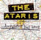 The Ataris: ...Anywhere But Here