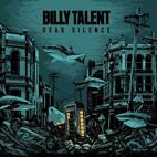 Billy Talent: Dead Silence