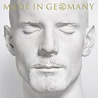 Rammstein: Made In Germany 1995-2011