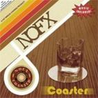 NOFX: Coaster