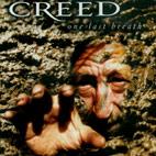 Creed: One Last Breath