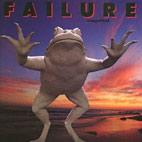 Failure: Magnified
