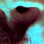 Pink Floyd: Meddle