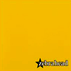 Zebrahead: Zebrahead