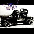 Aerosmith: Pump