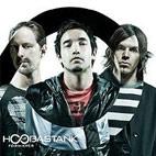 Hoobastank: For(n)ever