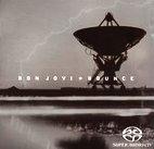 Bon Jovi: Bounce