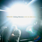 Kicking Television: Live In Chicago