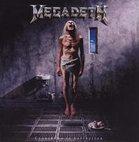 Megadeth: Countdown To Extinction