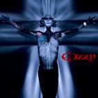 Ozzy Osbourne: Down To Earth