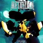 Metallica: Fuel [Single]