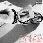 Rob Zombie: Mondo Sex Head