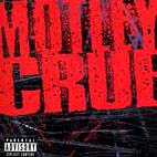 Mötley Crüe: Motley Crue