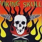Viking Skull: Chapter One