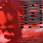Danzig: 5: Blackacidevil