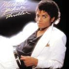 Michael Jackson: Thriller