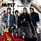 McFly: Wonderland