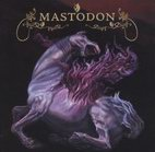 Mastodon: Remission