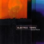 Buckethead: Electric Tears