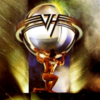 Van Halen: 5150