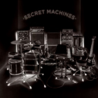 Secret Machines: The Road Leads Where It's Led [EP]