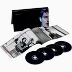 Joy Division: Heart And Soul [Box Set]