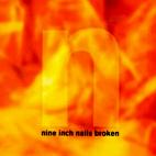 Nine Inch Nails: Broken