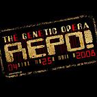 Original Soundtrack: Repo! The Genetic Opera