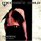 Medusas Child: Immortal