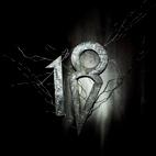 Eighteen Visions: Eighteen Visions