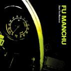 Fu Manchu: Start The Machine