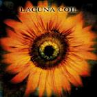 Lacuna Coil: Comalies