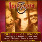 Junoon: Dewaar: The Best Of Junoon