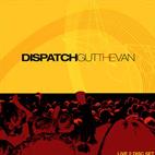 Dispatch: Gut The Van
