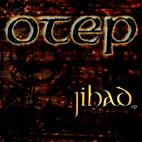 Otep: Jihad [EP]