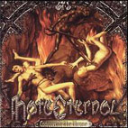 Hate Eternal: Conquering The Throne