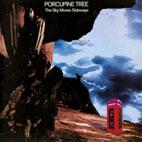 Porcupine Tree: The Sky Moves Sideways
