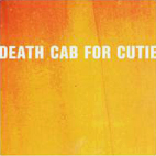 Death Cab for Cutie: The Photo Album