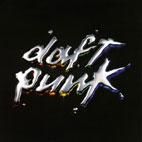 Daft Punk: Discovery