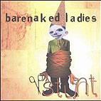 Barenaked Ladies: Stunt