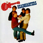 The Monkees: Headquarters