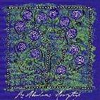 Leo Abrahams: Honeytrap