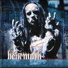 Behemoth: Thelema.6